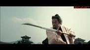 Бяло отмъщение (2011) - бг субтитри Филм