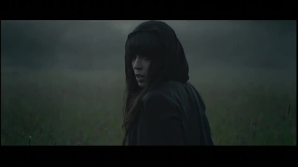 Loreen - Euphoria ( Официално Видео ) + Превод