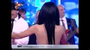 Natasa Djordjevic - Da umrem od tuge
