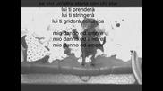 Unica - testo - ~ Antonello Venditti