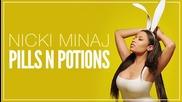 Nicki_minaj_-_pills_n_potions_au