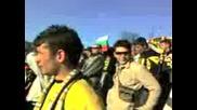 Агитката На Ботев Пее Химна На България