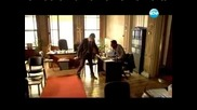 Край или начало еп.14 (bg audio - son 2013)