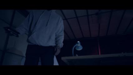 F.O. & Peeva (сем.Митеви) - Не Съвсем (Official Video)