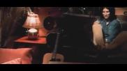 Laura Pausini - Volvere Junto A Ti ( Videoclip)