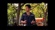 Nickelodeon Big Time Rush Шеметен бяг - сезон 2 - еп.24 Бг Аудио Цял Епизод