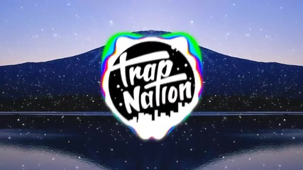 * Trap Nation* Hermitude - The Buzz (feat. Mataya and Young Tapz)