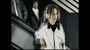 Bomfunk MCs - Freestyler (HQ)