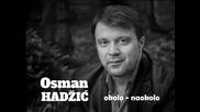 Osman Hadzic 2012- Okolo Naokolo - Prevod