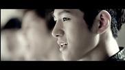 Превод! Infinite - Be Mine • 2011