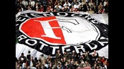 Super Feyenoord