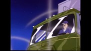 The Transformers (g1) - 2x20 - Megatron's Master Plan Pt2