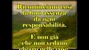 Antonio Gramsci - Indifferenti