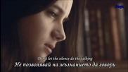 Alexandra Burke •♥• The Silence •♥• Мълчанието + превод