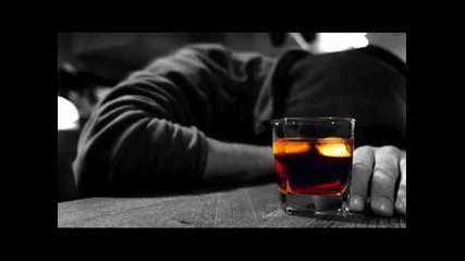 Sarafa - Alkoholici (алкохолици) feat. Rakata & Vein (неиздадена)