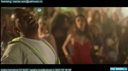 « Превод » Dj Sava feat. Andreea D - Free (official video)