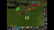 Gardy 70 Mage World Of Warcraft Pvp