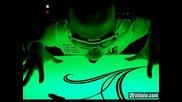 Andrea Bertolini - Speedmaster (spartaque Remix) [имената говорят]