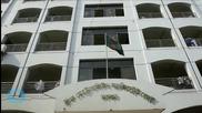 Bangladesh Bans Radical Islamist Group Accused of Killing Atheist Bloggers, Writers