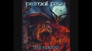 Primal Fear - In Metal