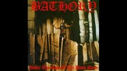 Bathory - Equimanthorn