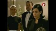 Истинска дама - 42 епизод - 2ра част