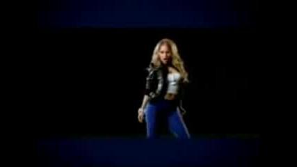 [new!!!] Kat De Luna feat. Busta Rhymes - Run The Show