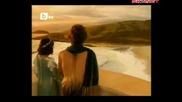 Хрониките на Нарния Лъвът, Вещицата и Дрешникът (2005) Бг Аудио Част 8 Филм