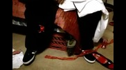 "Chingy Ft. Lil Flip & Boozie - ""balla Baby"" (remix)"