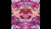 Filteria - The Snuggling Snail (live Remix)