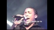 Aunque te fuiste (vuelve) - Don Omar