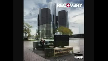 Eminem - Almost Famous (recovery) (new song 2010)