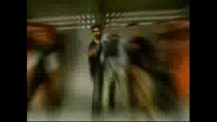 NSYNC super qko video