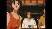 Street Fighter 2v Ep. 5