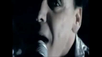Rammstein Pussy New Video 2009