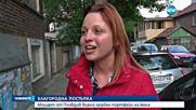 БЛАГОРОДНА ПОСТЪПКА: Моцарт от Пловдив върна загубен портфейл на жена