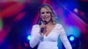 Премиера!!! Vlatka Karanovic - 2017 - Otkud ti na mojoj svadbi (hq) (bg sub)