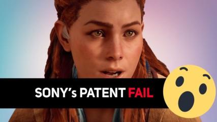 Horizon Zero Dawn DLC lost its title!