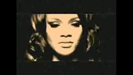 Rihanna - A Million Miles Away
