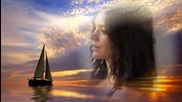 Rod Stewart ♥ Sailing - Prevod