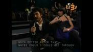 Hilary Duff Los Premious Mtv Latin America