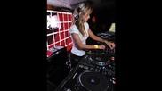 Mastiksoul - Calanga (saeed Younan Mix)