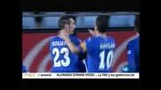"""""""Севиля"""" и """"Селта"""" измъкнаха ремита като гост в Ла Лига"""