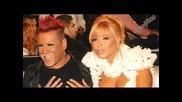 New! Андреа и Азис - Няма друга ( Official Song 2012 ) + Текст