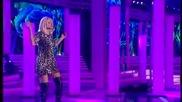 Donna Ares - Povratka nema ( Tv Grand 20.02.2014.)