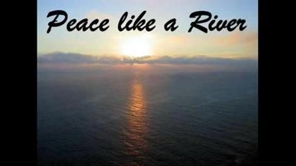 Мир като река Vbox7