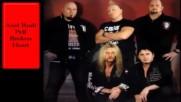 Hardrock ballads vol_1