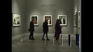 Изложба на портрети на кралското семейство в Лондон