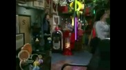 (с Превод) Sonny With a Chance - Season 2 - Episode 2 - Sonny With A Song Part 1/3 /със Субтитри/
