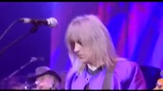 Uriah Heep - The Magicians Birthday Party Live 2001
